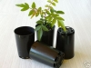 Root Trainer Tubes (50mm Wide x 70mm Deep)