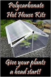 hot house kit link